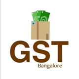 GST Practitioner in Bangalore